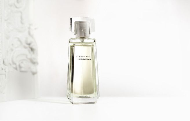 The 10 Best Fragrances of All Time -