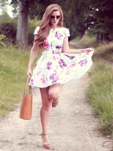 Amazing dress alert!