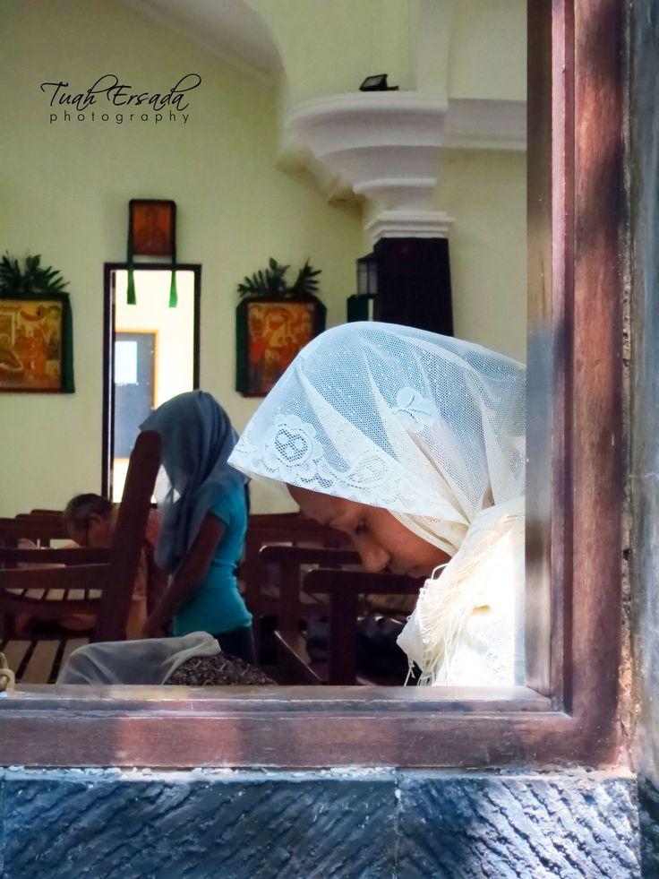 vesper asian personals Das vesper hotel mit einem À-la-carte-restaurant die freundlichkeit des personals international institute for asian studies flughäfen.