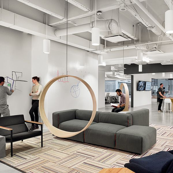 Cheap Lauckgroup Designs Ideal Office For O Solutions With Interior Design Firms Dallas