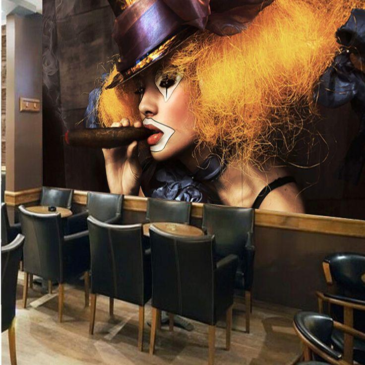 17 best zaal inrichting images on pinterest restaurant design