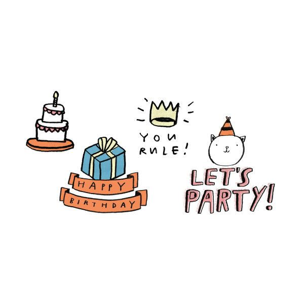 1000 ideas about birthday tattoo on pinterest roman for Birthday date tattoos