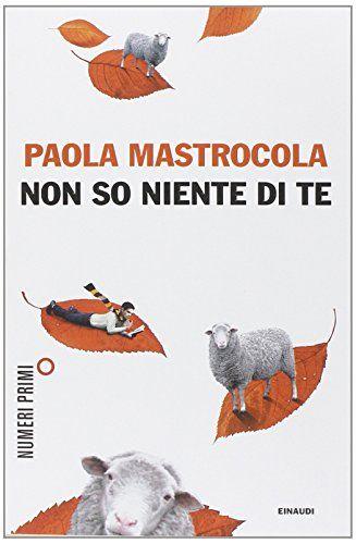 Non so niente di te di Paola Mastrocola http://www.amazon.it/dp/8866213594/ref=cm_sw_r_pi_dp_lUjzvb17A610B