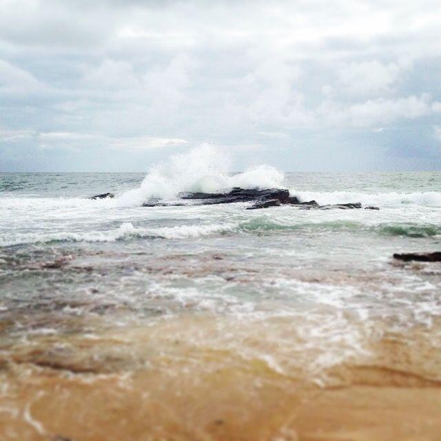 Mooloolaba - Sunshine Coast - Australia