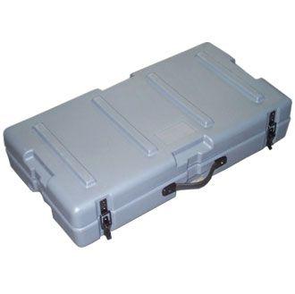 Spacecase Box 840x440x180 mm - Spacepac Industries