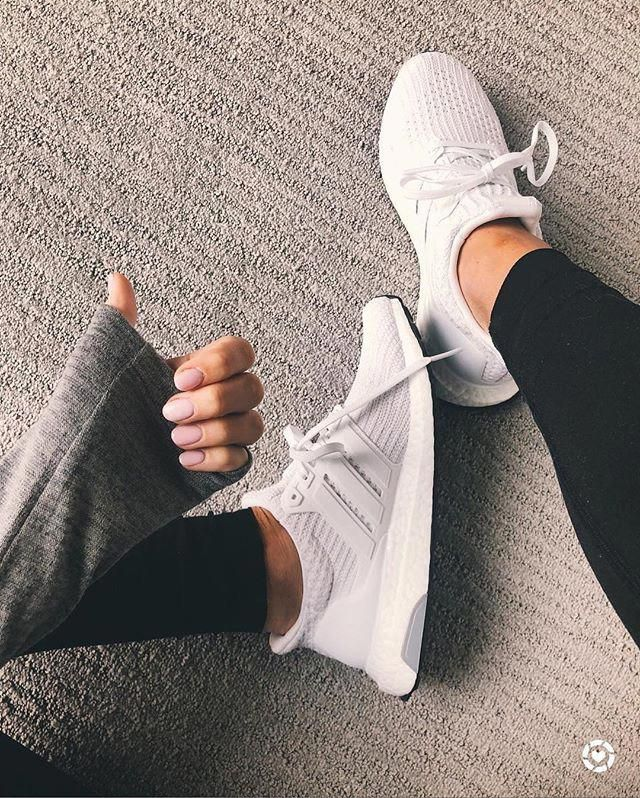 Addidas shoes, Sneakers