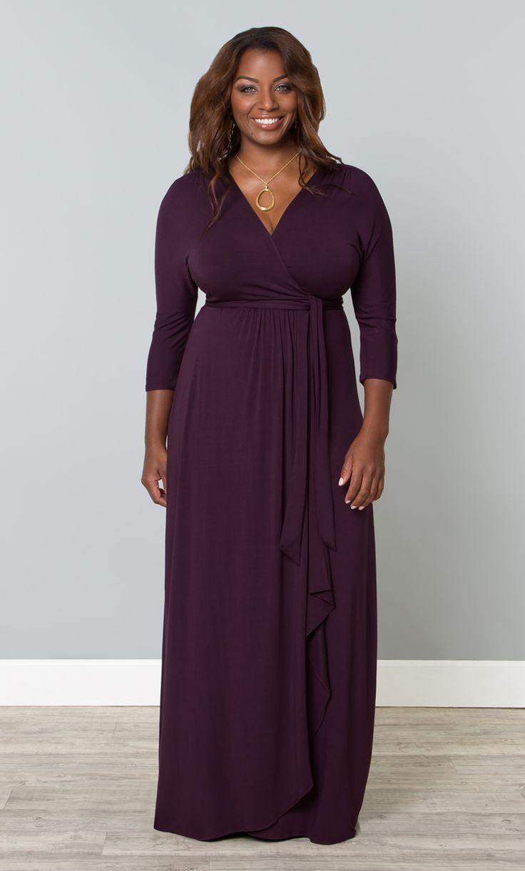 52 best plus size clothing ideas images on pinterest | clothes