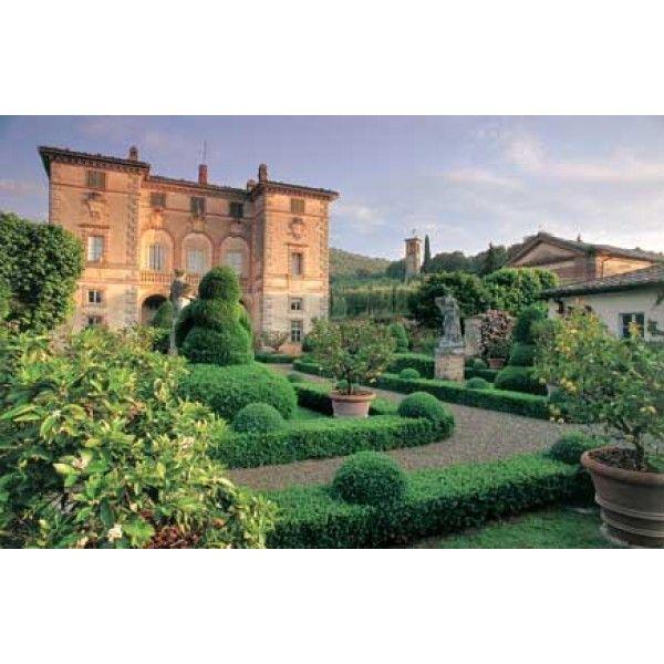 17 best Tuscan Garden images on Pinterest Tuscan garden Italian