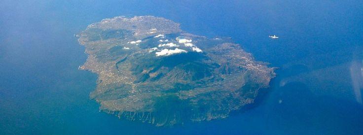 panoramica #pantelleria