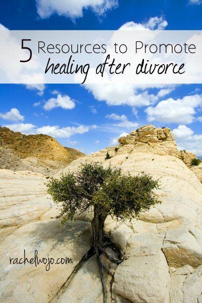 Dating married man going through divorce-in-Waverley