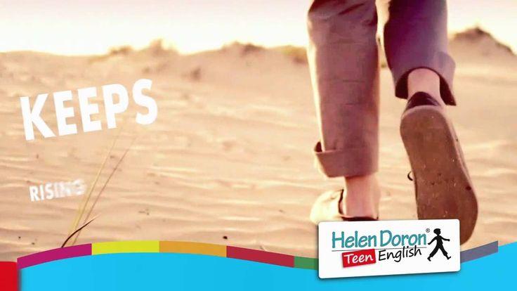 Helen Doron Teen English
