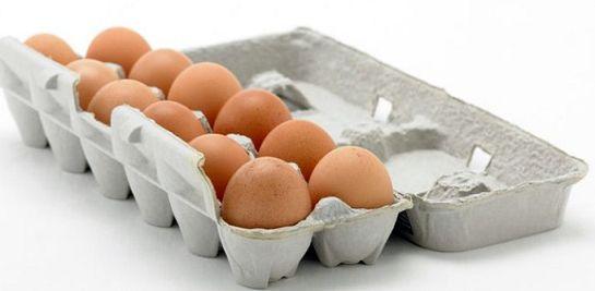 """Docena de huevos Market pantry a solo $0.69 con #cupones en #Target  http://www.superbaratisimogratis.com/docena-de-huevos-market-pantry-solo-69-centavos-con-cupones-en-target/#.U4OuQjth0JE.twitter #superbaratisimo vía @Lilian Hurn """"Súper Baratísimo o Gratis"""""""