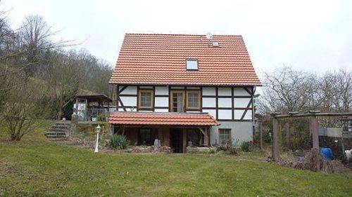 Haus-Einfamilienhaus-kaufen-in-Wanfried