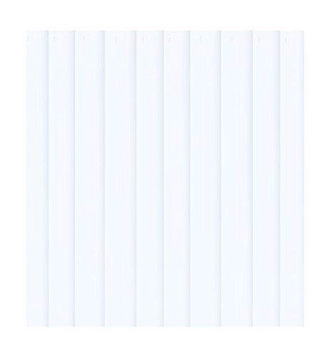 Best 25 Vertical blinds replacement slats ideas on Pinterest