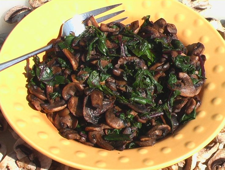 how to cook beet greens recipes