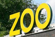 Kölner Zoo | koeln.de