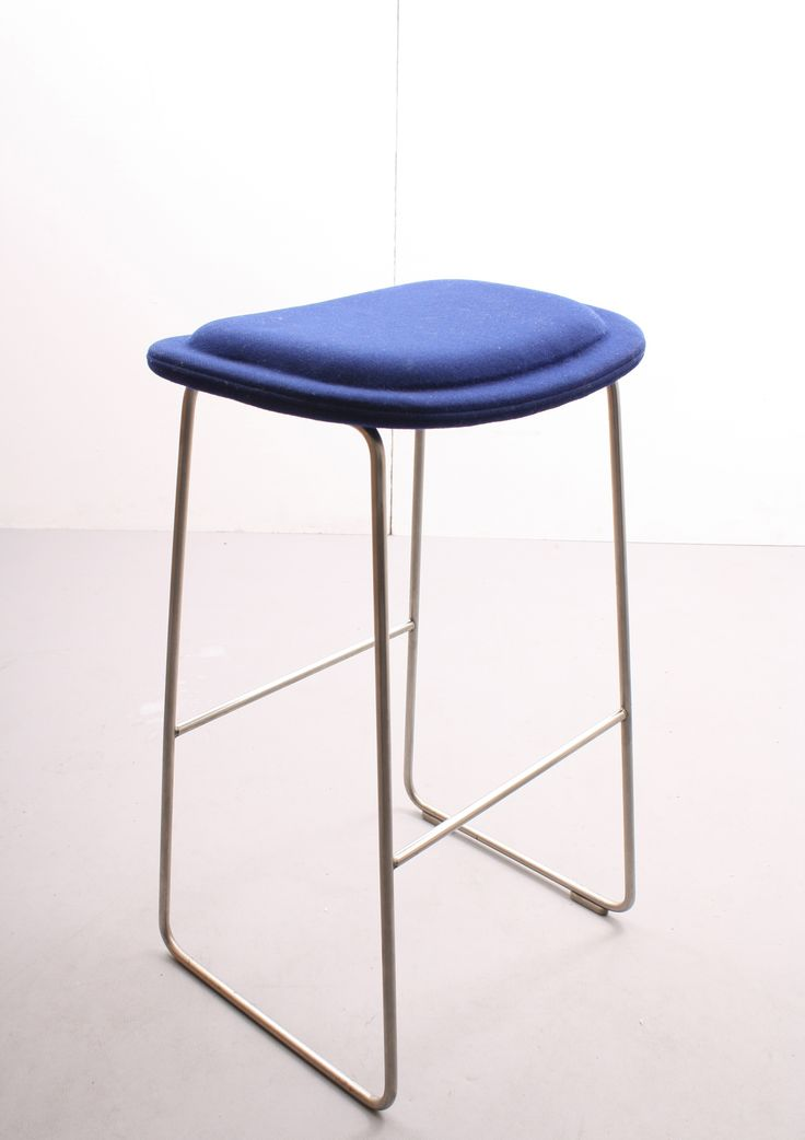 182 Best Bar Stools Images On Pinterest Bar Stools Chairs And Contemporary Design