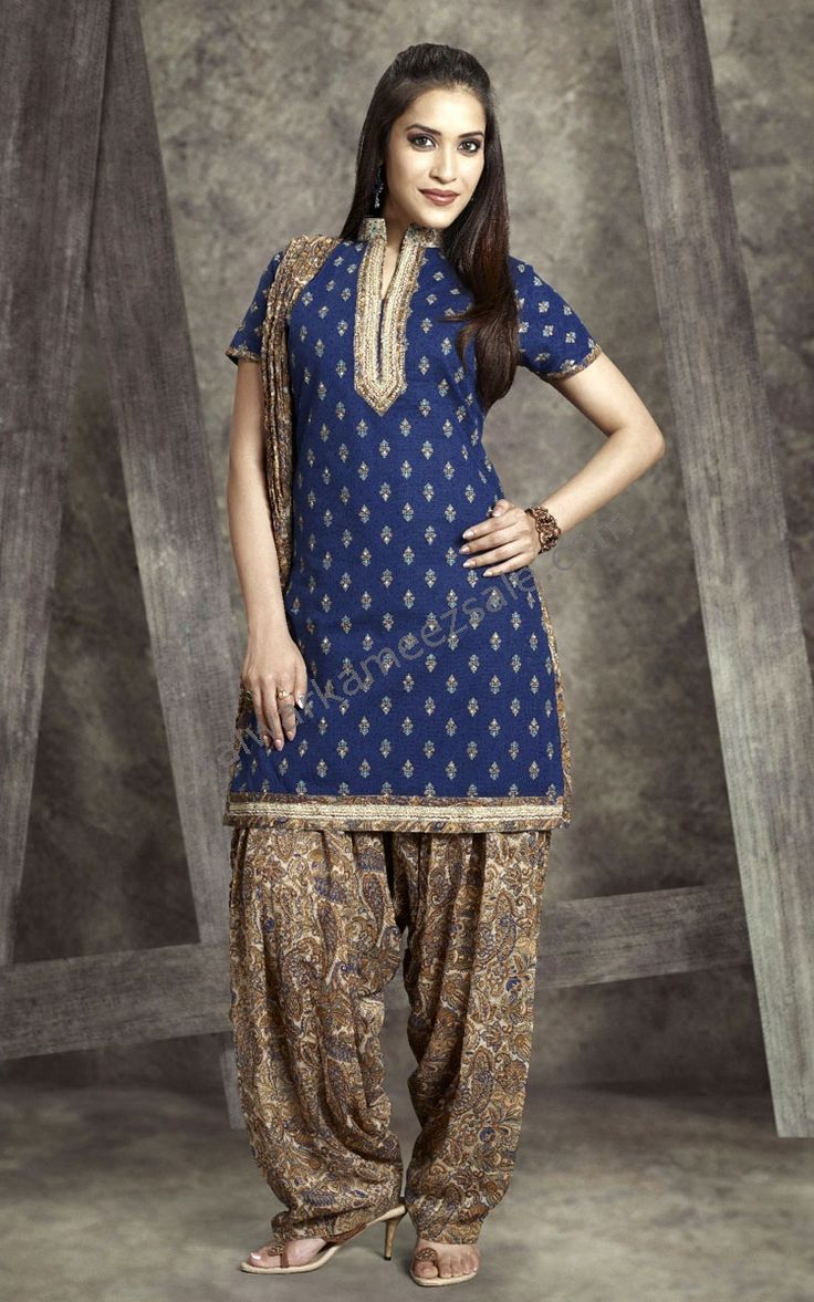 Here view Punjabi salwar kameez designs and punjabi salwar suits 2012 and latest and new punjabi salwar kameez online and for all visit http://fashion1in1.com/asian-clothing/latest-punjabi-salwar-kameez/