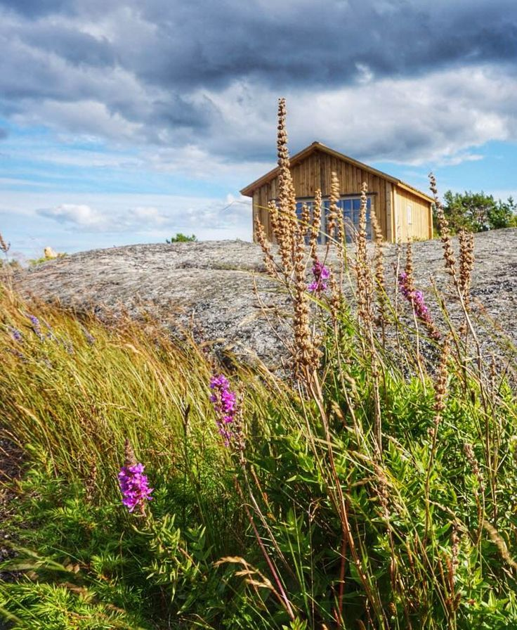 Check out on this travel guide why the Aland Islands in Finland are a real hidden gem.