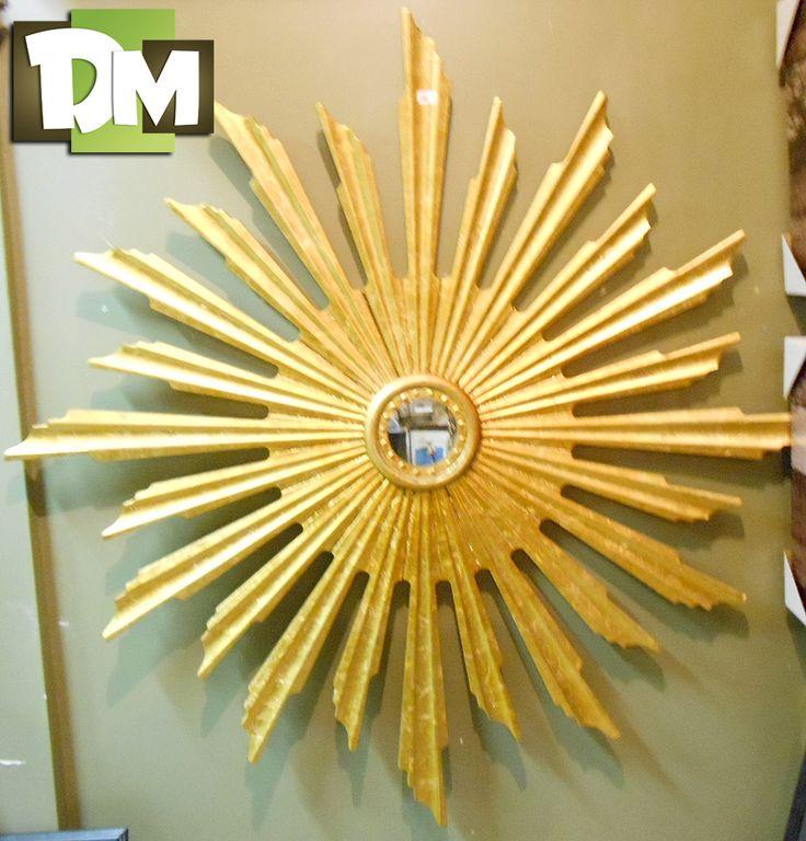 Ideas, tendencias 2015 y todo lo que necesitas en decoración para el mejor espacio en tu hogar lo encuentras en Decomart.