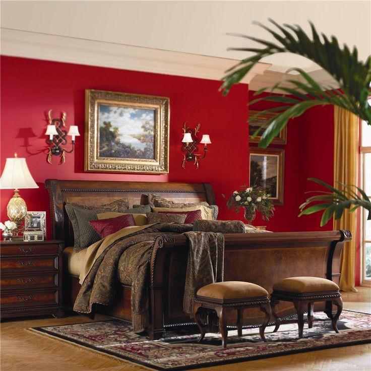 Aspen Bedroom Set Napa   Bedroom Furniture Sets U2013 Shop Online For Bedroom  Sets From Home Furniture Mart