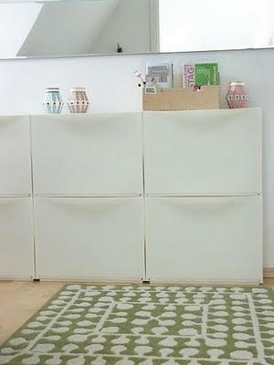 Schuhschrank ikea trones  8 besten IKEA trones Bilder auf Pinterest | Schuhschrank, Schuhe ...