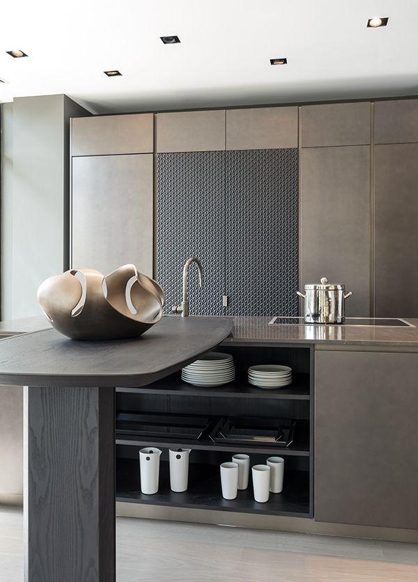 GK.01 houstontexas kitchendesign