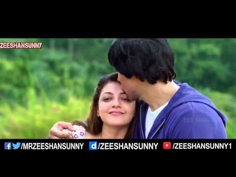 """""""KUCH TO HAI ARMAN MALIK"""" OFFICIAL VIDEO SONG HD 1080P by ZeeShanSunny"""
