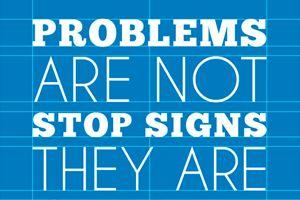 Mooie citaten op mooie posters