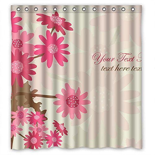 Shower Curtains christmas shower curtains walmart : 17 Best ideas about Hotel Shower Curtain on Pinterest | Small ...