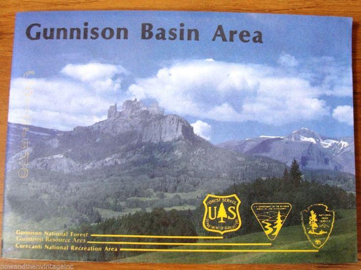 Best US Forest Service Images On Pinterest Forest Service - Us forest service maps