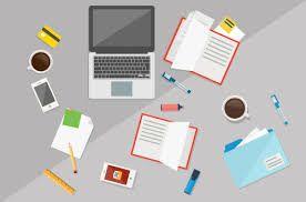 Freelance Web Tasarım işi