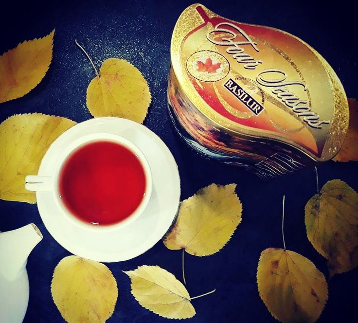 Trochę jesiennego smaku...    #Ceylon  #tea #teatime #tearoom #basilurpoland #basilur #basilurtea #tealife #teabag #teabags #tealover #herbata  #czasnazmiany #instatea #czasnaherbate #glutenfree #gmofree #srilanka #teaparty #premiumtea #teamaniac #twojczasnaherbate