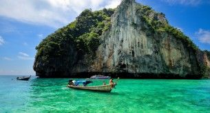 Thailand-pic-1