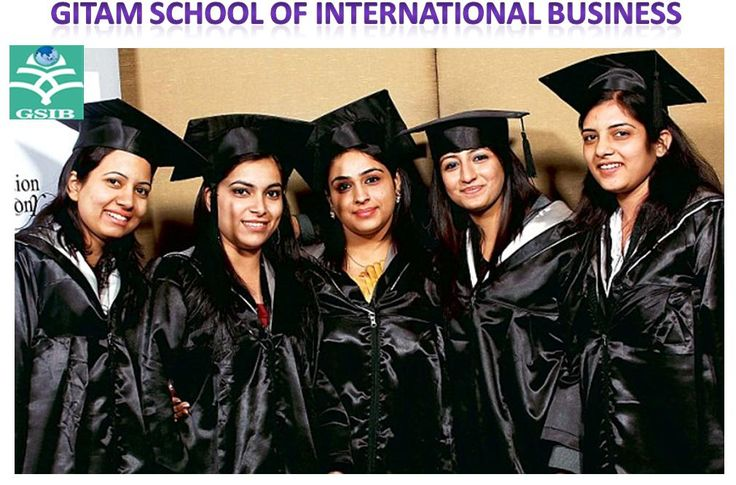 Study MBA in Supply Chain Management