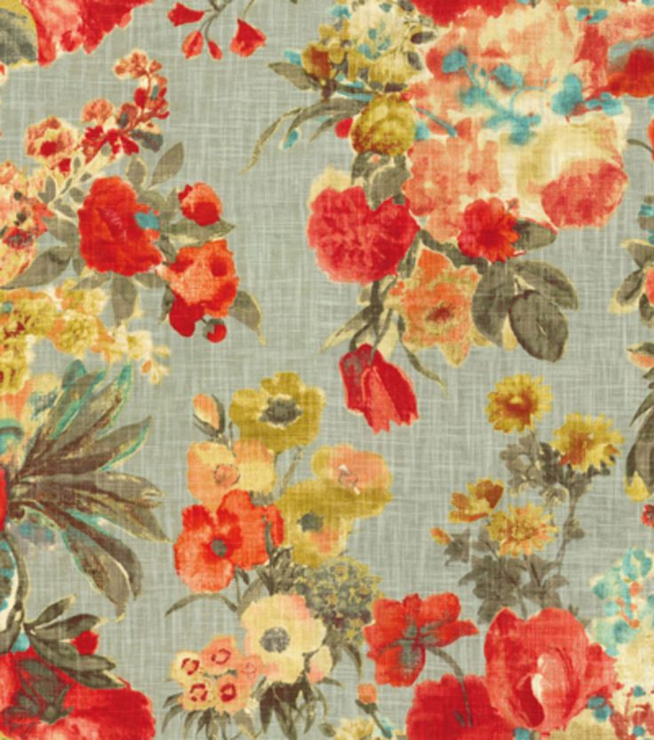 247 Best Images About Hgtv Fabric Jo Ann On Pinterest