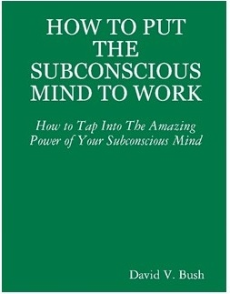 17 Best images about Subconscious Programming on Pinterest ...
