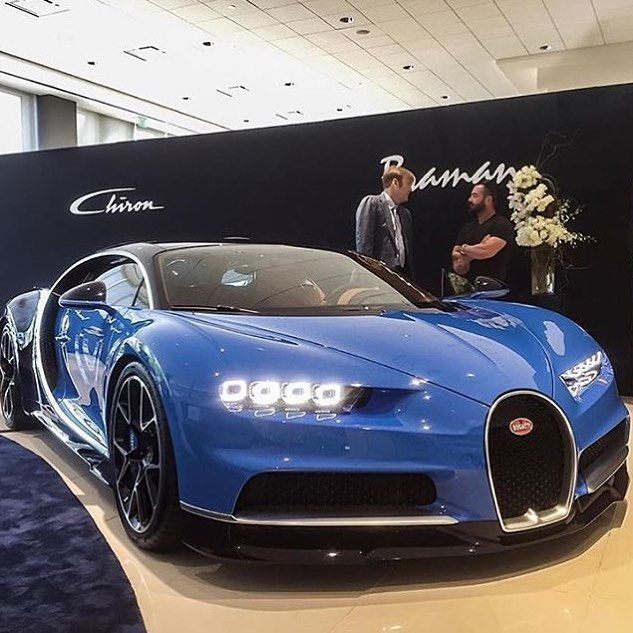 745 Best All Of Bugatti Images On Pinterest: 2548 Best Bugatti Chiron Images On Pinterest