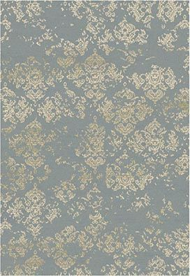 Padari rugs at Hertex: Magic Dove