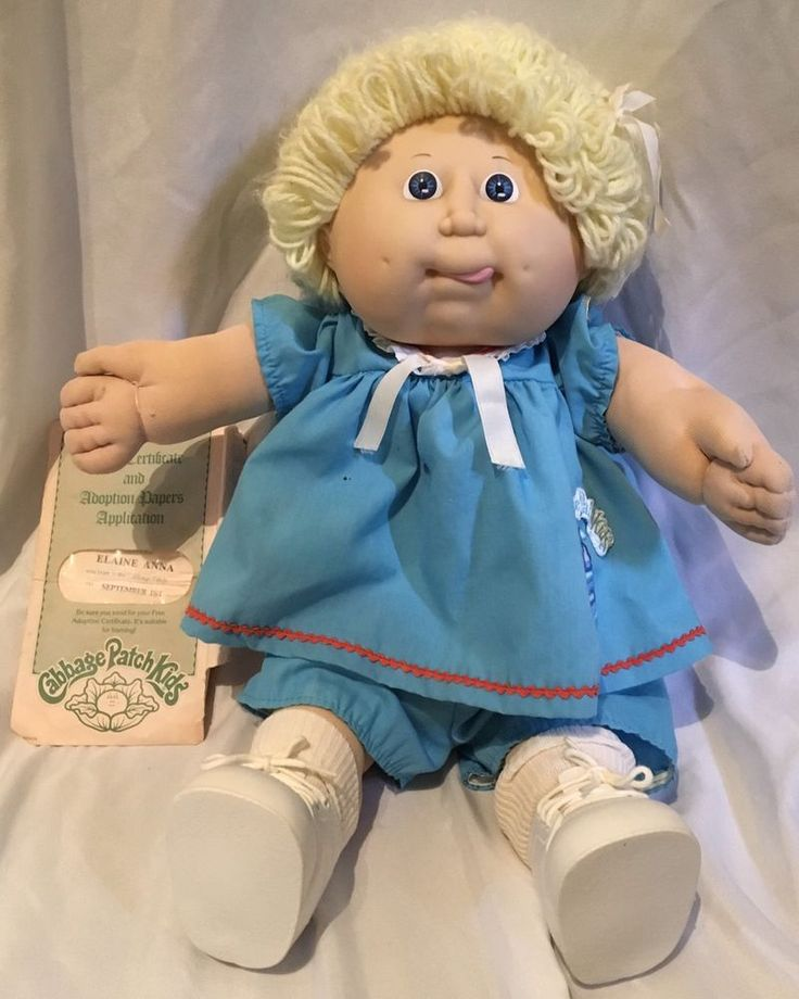 25 Best Ideas About Growing Cabbage On Pinterest: 25+ Best Ideas About Cabbage Patch Kids On Pinterest