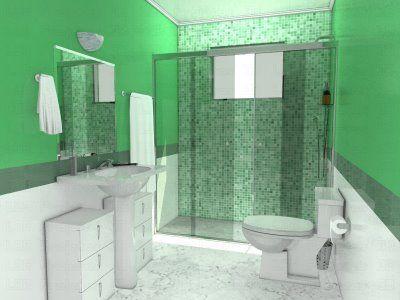 banheiro simples e bonito 3.jpg (400×300)