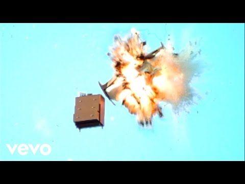 椎名林檎 - ありあまる富 - YouTube