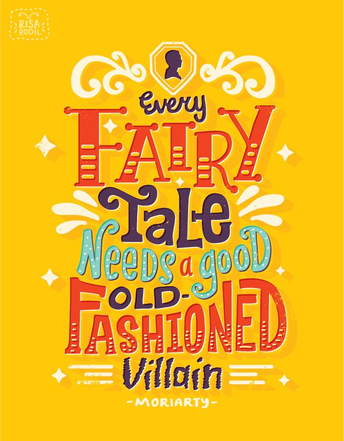 Illustrated Book Cover Quote : Best illustrated quotes ideas on pinterest drawing