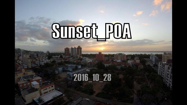 SUNSET_POA_2016_10_28
