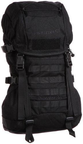 Karrimor SF Predator 30 Backpack my favourite light pack for daily trekking