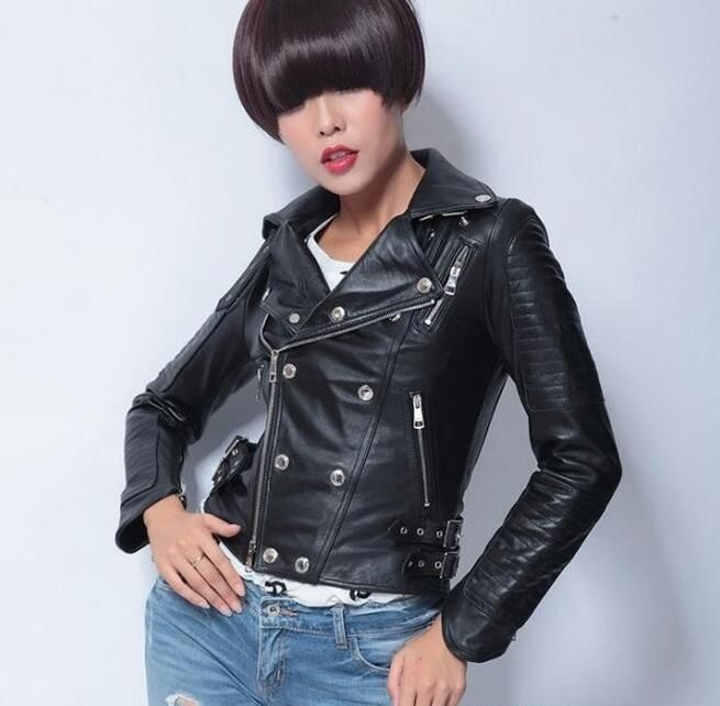 http://fashiongarments.biz/products/black-high-quality-real-leather-jacket-motorcycle-clothing-genuine-leather-jackets-female-women-sheep-skin-coat-fashion-star/,     USD 115.00/pieceUSD 115.00/pieceUSD 185.00/pieceUSD 108.00/pieceUSD 125.00/pieceUSD 58.00/pieceUSD 55.00/piece   ,   , fashion garments store with free shipping worldwide,   US $185.00, US $168.35  #weddingdresses #BridesmaidDresses # MotheroftheBrideDresses # Partydress
