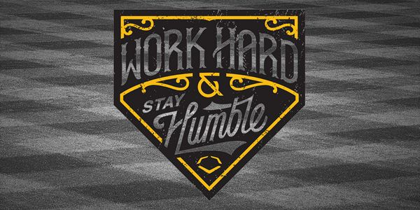 Best 25 work hard stay humble ideas on pinterest hard - Stay humble wallpaper ...