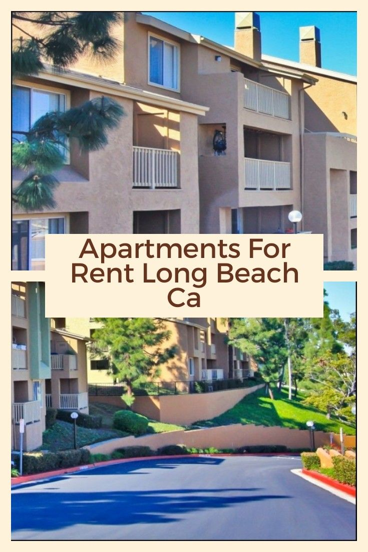 Apartments For Rent Long Beach Ca Cheap Apartment For Rent Ocean View Apartment Apartments For Rent