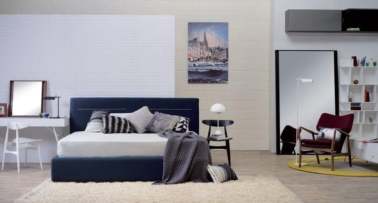 Bedroom Setting 2