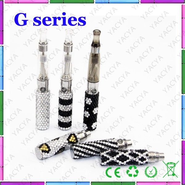 Eco-Electronic Cigarettes is a top-quality electronic cigarettes supplier.  We also sell e-liquid for refills and other e-cigarette accessories, letting you smoke anywhere, or helping you quit smoking altogether. Log on http://www.eco-electroniccigarettes.com/